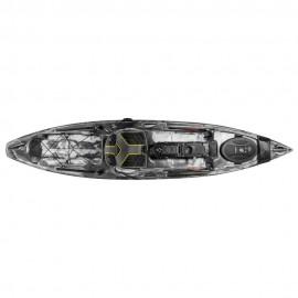 Kayak Trident 11 Ocean Kayak - discontinuo
