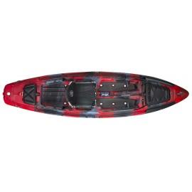 Kayak Big Rig Jackson Kayak