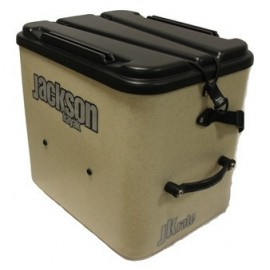 Cajón JKrate Jackson Kayak