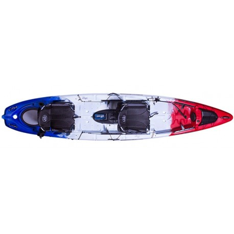 Kayak Big Tuna Jackson Kayak