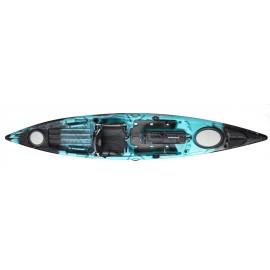 Kayak Cuda 14 Jackson Kayak