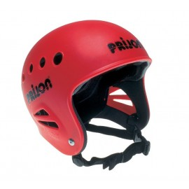 Casco Surf Prijon