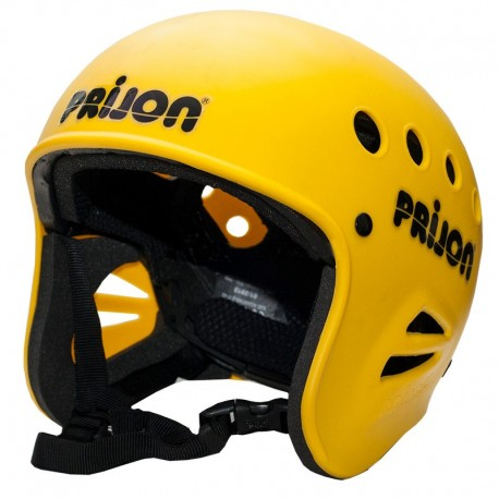 Casco Surf Prijon - discontinuo