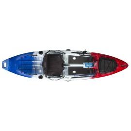 Kayak Skipper Jackson Kayak - discontinuo
