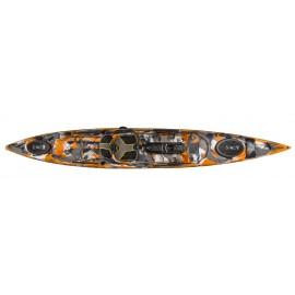Kayak Trident 15 Ocean Kayak