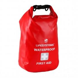 Botiquín Waterproof Lifesystems