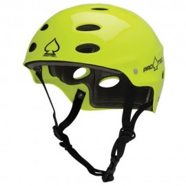 Casco Ace Water Protec