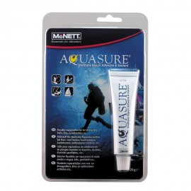 Aquasure 28g McNett