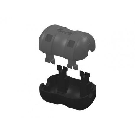 KS-flex tirador cubierta Kajak Sport