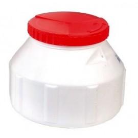 Bidón 6 litros Rotomod