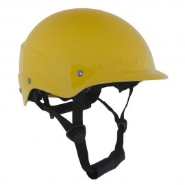 Casco Current sin agujeros WRSI