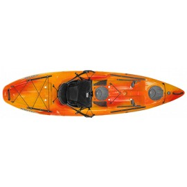 Kayak Tarpon 100 Wilderness