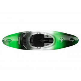 Kayak Diesel 70 Blackout Wavesport