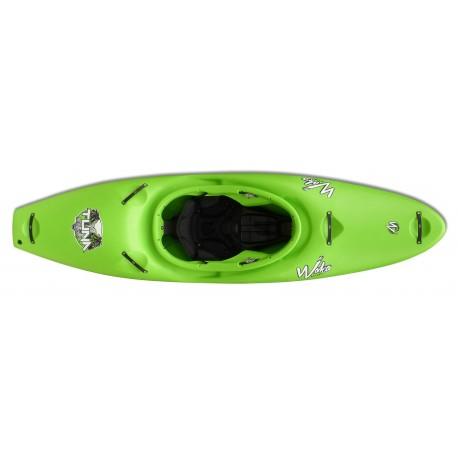 Kayak Tuna 2.0 Waka
