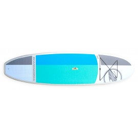 SUP Rukus 10.6 Boardworks