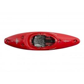 Kayak Nomad Medium Dagger