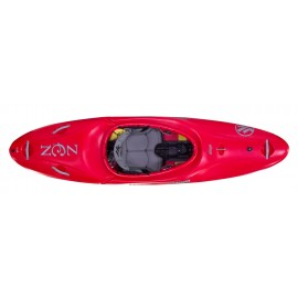 Zen 2015 Medium Jackson Kayak