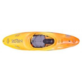Zen 2015 Large Jackson Kayak