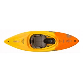 Antix Large Jackson Kayak
