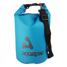 Bolsa estanca Trailproof 15l Aquapac
