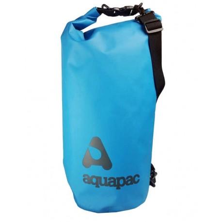 Bolsa estanca Trailproof 25l Aquapac
