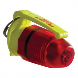 Mini Flasher 2130 Peli - discontinuo