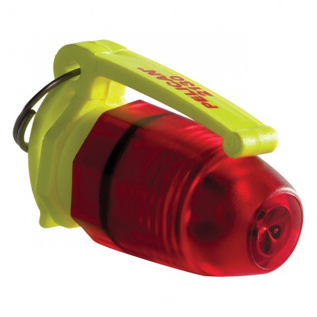 Mini Flasher 2130 Peli