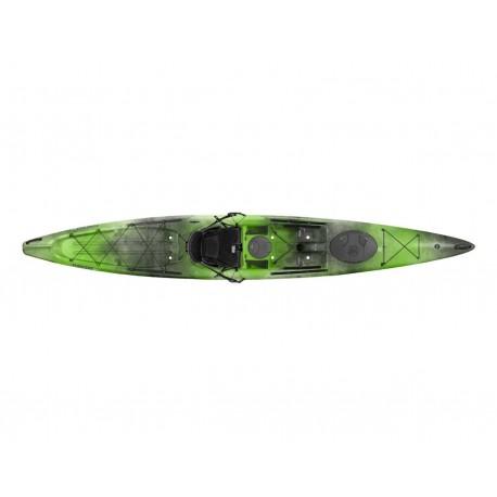 Kayak Tarpon 160 Wilderness
