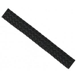 Cordino 5mm negro Portear