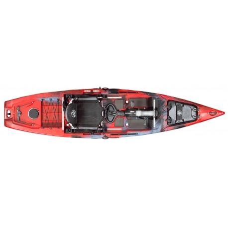 Kayak Cruise FD Jackson Kayak