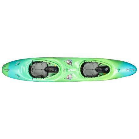 Kayak Dynamic Duo Jackson Kayak
