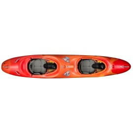 Kayak Dynamic Duo Jackson Kayak