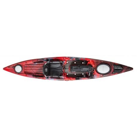 Kayak Cuda 14 [2017] Jackson Kayak