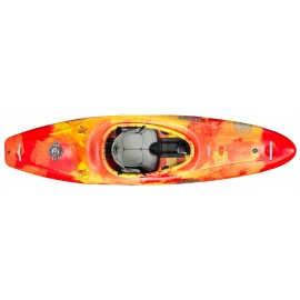 Nirvana Medium Jackson Kayak