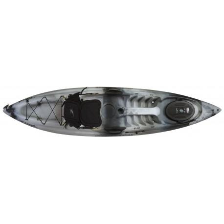 Kayak Caper pesca Ocean Kayak