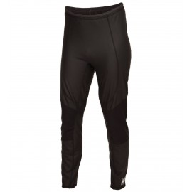 Pantalones térmicos Surfskin Kokatat