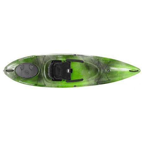 Kayak Pungo 100 Wilderness