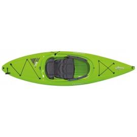 Kayak Zydeco 9 Dagger