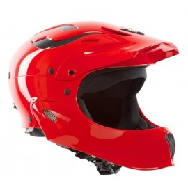 Casco integral Rocker FF Sweet