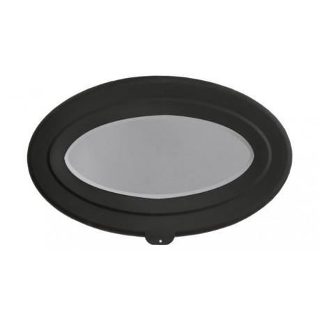 Tapa oval Speedo/Expresso Rotomod