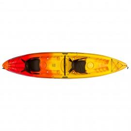 Kayak Malibu Two XL Ocean Kayak