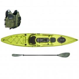 Kayak Trident 13 [2016] Ocean Kayak