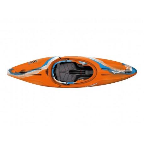 Kayak Axiom 8.5 Dagger