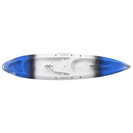 Kayak Gemini Perception