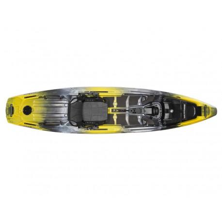 Kayak ATTAK 120 Wilderness