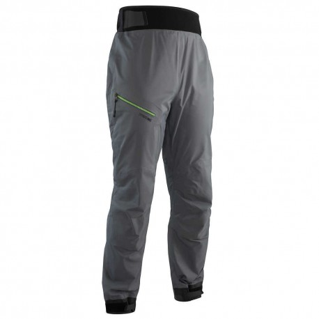 Pantalones Endurance NRS