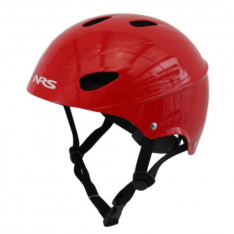 Casco Havoc NRS