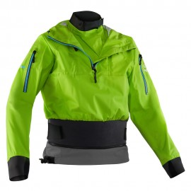 Anorak Riptide mujer NRS