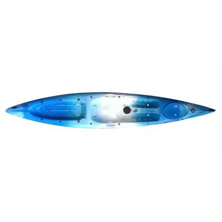 Kayak Triumph 13 Perception