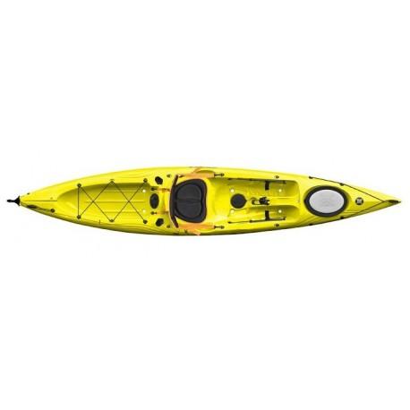 Kayak Triumph 13 Marlin Perception